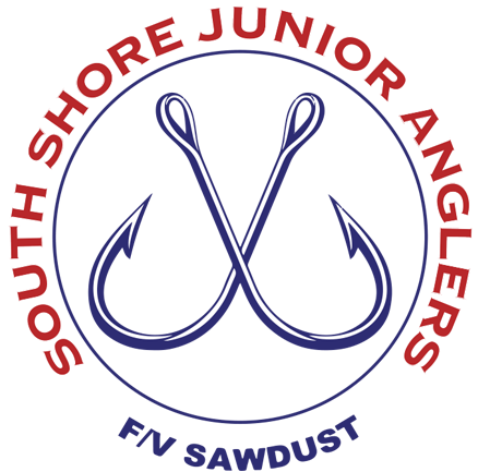 Sawdust Sportfishing | South Sore Junior Anglers Camp